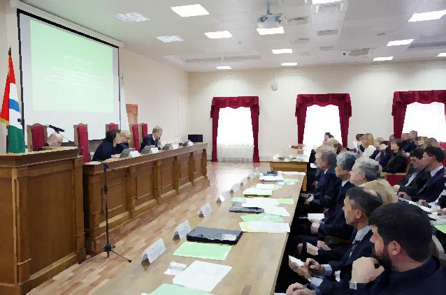 натуральные материалы апелляционный суд новосибирской области можно носить пуховиками